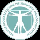Polskie Stowarzyszenie Pielęgniarek Onkologicznych